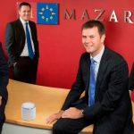 SBC 5-yrs Overdue Accounts: MAZARS Update