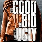 """The Good, the BID and the Ugly"""
