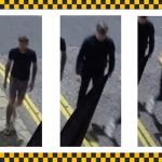 CCTV Appeal re serious Scarborough assault