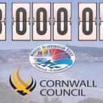 That Cornwall £3M Loan