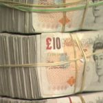 Another Invisible Council Loan – £10M