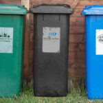Commercial Waste? Bin it!