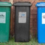 Commercial Waste? Bin it!