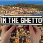 """""""In The Ghetto"""""""