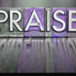 """Praise & Condemnation"""
