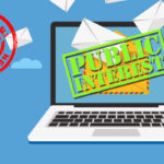 EXCLUSIVE: Public Interest ARGOS Emails