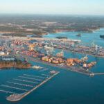 The CC's Expenses: Boston/Hereford/Helsinki