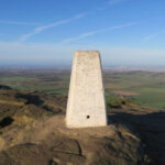 The Roseberry Topping Controversy
