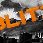 ARGOS: Objections Blitzkrieg