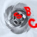 SBC: Round-Up