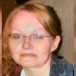 URGENT APPEAL: re Missing Scarborough woman