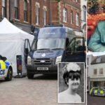 Fred &Rosemary West:Investigation Re-Opened