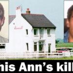 Trevaline and Ann: Was it Halliwell? (Pt 2)