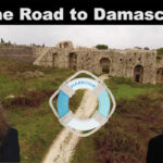On the Road to Damascus Harbour