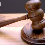 SIDDONS – Judicial Review or Public Apology