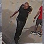 Appeal: Missing York man – last seen in Whitby