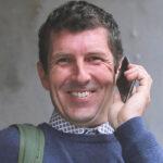Urgent Appeal: re Missing Scarborough man