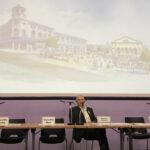 ARGOS Public Meeting: Report